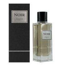 ادو پرفیوم مردانه جی پارلیس مدل Noir Adnan.B حجم 100 میلی لیتر