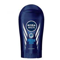 استیک ضد تعریق مردانه نیوآ مدل Fresh Active حجم 40 میلی لیتر